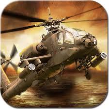 gunship 3d apk battle helicopter 3d v2 4 30 mod apk free
