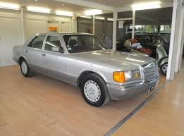 w126 archives page 8 of 11 german cars for sale blog