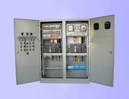 instalasi panel listrik september 2012