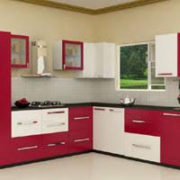 Small Modular Kitchen Designs Modular Kitchen Designs U0026 Ideas Gallery 35 Images
