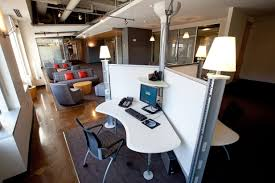 Portland Office Furniture by Office Furniture Guarantee Eco Remanufactured Lifetime Warranty