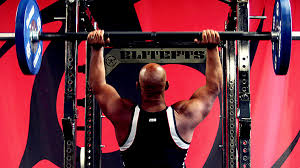 powerlifting bench press grip width nailing the overhead press t nation