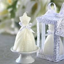 gifts for wedding guests 18 best orginal gifts for wedding guests images on