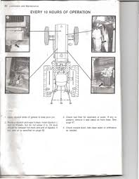 100 john deere 1020 users manual john deere engine service