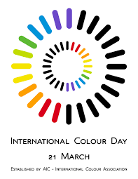 international colour day wikipedia