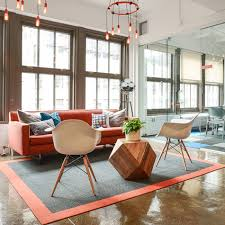 How Do Interior Designers Get Paid How Much Do Interior Designers Make A Year Interesting Gensler In