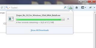 zoiper apk zoiper windows installation and configuration zoiper var www