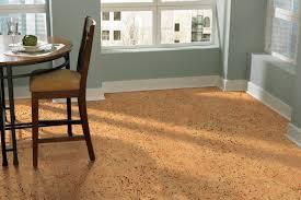 Floors R Us by Us Floors Natural Cork Flooring Floor Gallery