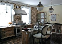 country kitchen wallpaper ideas kitchen wallpaper ideas receive4 club