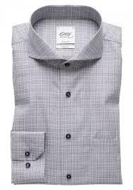men u0027s shirts oscar of sweden men u0027s formal shirts online