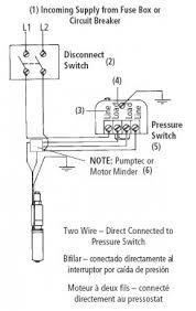 well pump pressure switch wiring diagram elvenlabs com