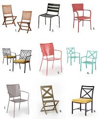 Threshold Chairs Fresh Inspiration For Great Outdoors U2014 Eatwell101