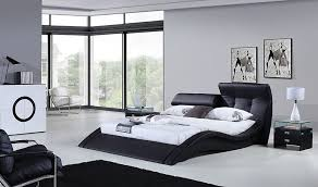 Wonderful Cool Bedroom Designs Attractive Property On Design Ideas - Cool bedrooms ideas