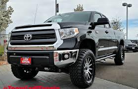 tundra truck toyota awesome toyota tundra truck lifted toyota tundra uncommon