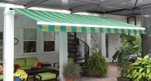 Deck Canopy Awning Eclipse Motorized Deck U0026 Patio Awning Eclipse Shading Systems