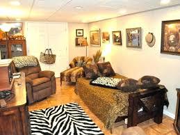 jungle themed bedroom jungle theme bedroom ideas 2mc club