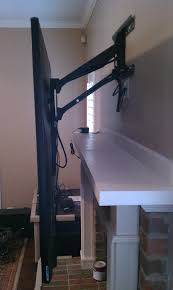 houston home theater installation home theater installation houston tx