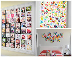 easy diy projects for home home improvement projects diy projects craft ideas how to s for