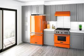 what is the best oven for a contemporary american kitchen
