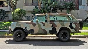 so you gave your car a terrible paint job now what