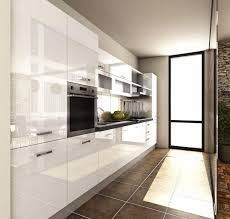 Kitchen Cabinets Barrie 52 Best Beautiful Kitchens Images On Pinterest Beautiful