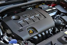 supra engine new cars new model future cars 2019 2020 toyota supra engine