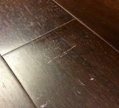 flooring flooring hardwood floor repair literarywondrous photos
