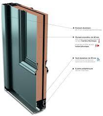isolation phonique chambre isolation phonique porte entree photos de conception de maison