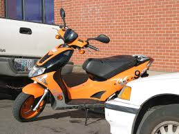 2004 kymco super 9 motorcycle usa
