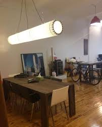 Small Office Space For Rent Nyc - open loft office space for lease in noho nyc 10012 office sublets