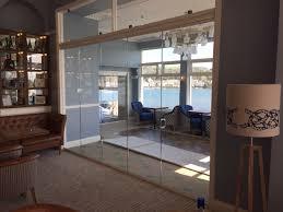 glass bead room dividers trillfashion com