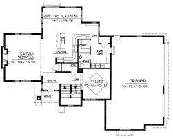 house plans with floor plans basic house plans basic home floor plans plan house plans by log