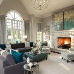 living room living room decor design ideas best living room ideas