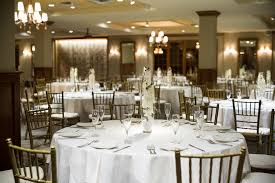 Wedding Venues Cincinnati Wedding Venues Reception Halls U0026 Corporate Event Spaces The
