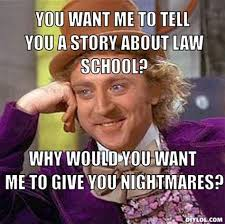 Willy Wonka Meme Blank - th id oip a p72nopv8venre7d8z8hqhahx