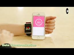 tf1 si e tf1 smart für ios android telefone 32 33 einkaufen