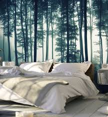 47 best wallpapers for walls images on pinterest design trends