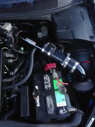 nissan 350z air intake nismo cold air intake auto parts at cardomain com