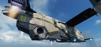 Blind Eye Black Ops 2 R A P S Call Of Duty Wiki Fandom Powered By Wikia