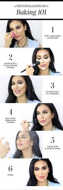 25 best ideas about covering acne on acne makeup best concealer for acne and best concealer for blemishes