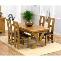 Extending Dining Table And Chairs Uk Dining Tables For Sale Uk Online Shop