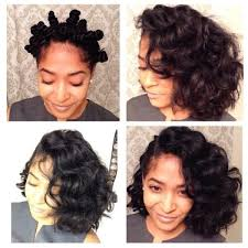 what is a doobie hairstyle 190 best hair hair everywhere images on pinterest natural hair