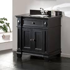 darby home co shoen 31 single bathroom vanity set reviews wayfair