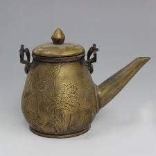get cheap brass pot ornament aliexpress alibaba