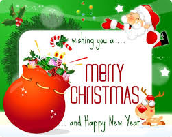 best 25 christmas greeting card messages ideas on pinterest