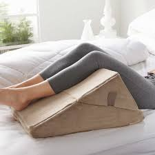 best bed rest pillow with arms bed reading bed rest back cushion with arms buy bed rest pillow