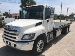used ford tow trucks for sale wrecker tow trucks for sale 1 064 listings page 1 of 43