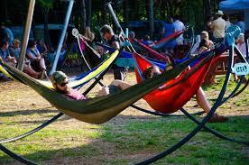 eno hammock stand u2013 hammock