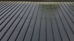 Lowes Epdm by Roof Rubber Roof Coatings Amazing Epdm Rubber Roof Coating