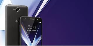 lg x charge smartphone for virgin mobile sp320 lg usa